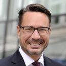 Dr. Matthias Zigann