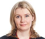 Taina Pihlajarinne