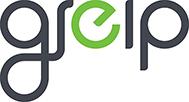 greip logo