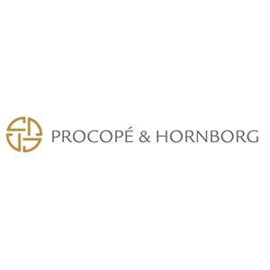 Procopé & Hornborg Asianajotoimisto Oy
